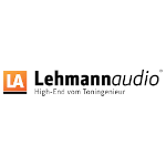 Logo Lehmann Audio