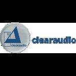 Logo Clearaudio