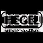 Logo Hegel