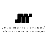 Logo Jean-Marie Reynaud