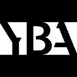 Logo YBA