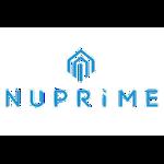 Logo NuPrime
